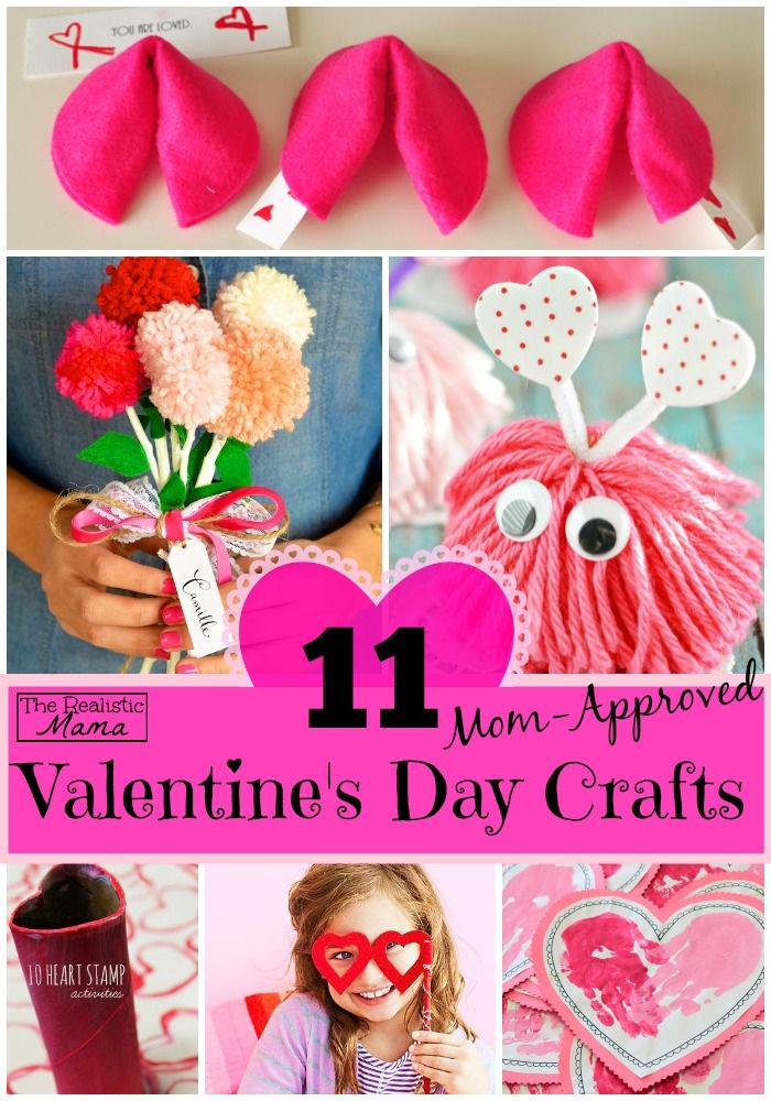 25 best ideas about valentines day activities on for Fun crafts to do with your mom