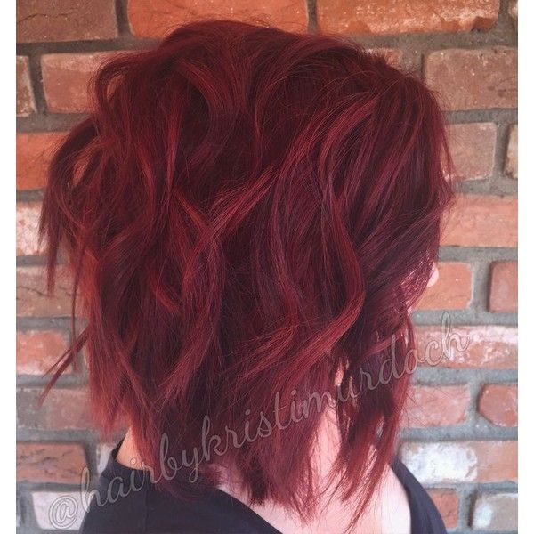 The 25+ best Ruby red hair color ideas on Pinterest | Ruby ...