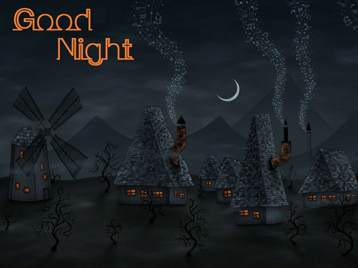 good night wishes | Good+Night+Wishes+Cards+-+10.jpg