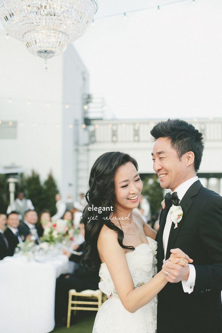 186 best Wedding Hair images on Pinterest | Wedding hair, Wedding ...