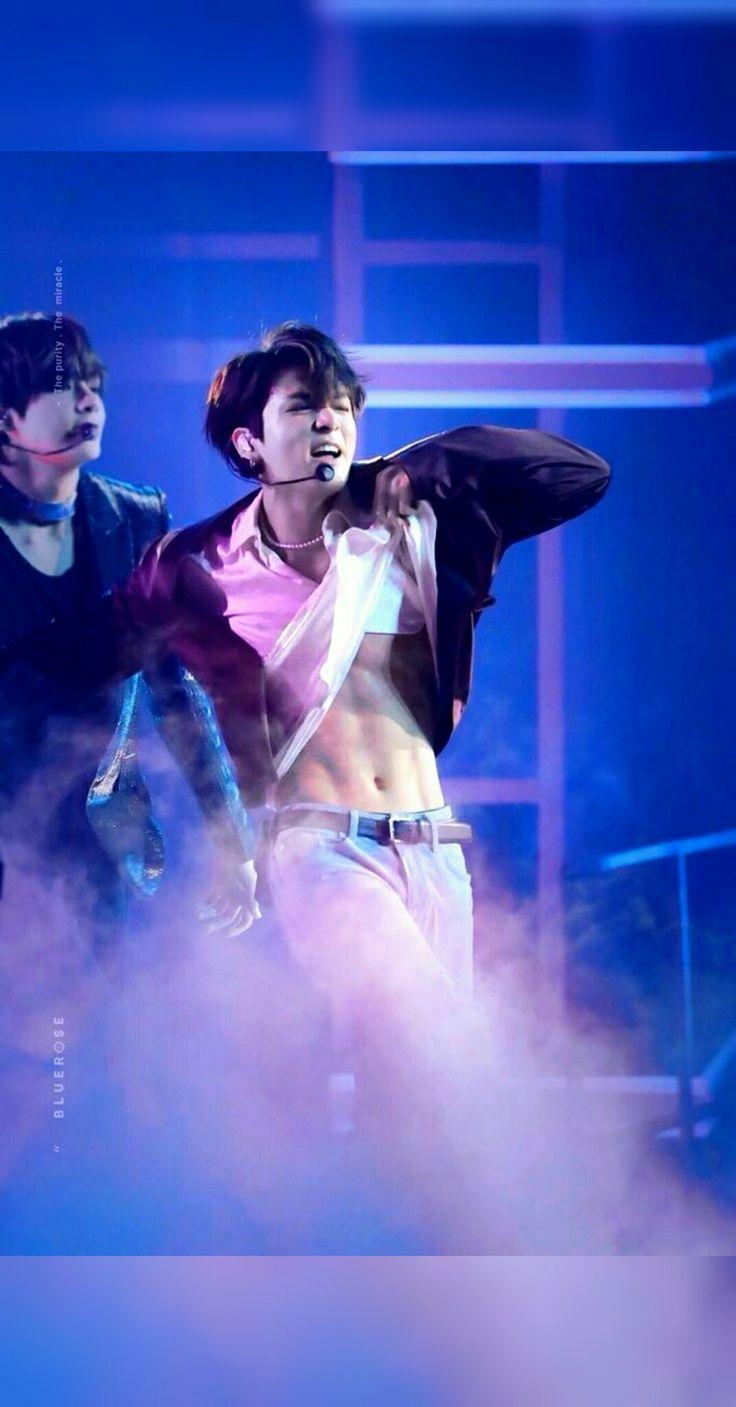 2019的Abs bts jungkook sexy hot | Jungkook | BTS、Jungkook ...