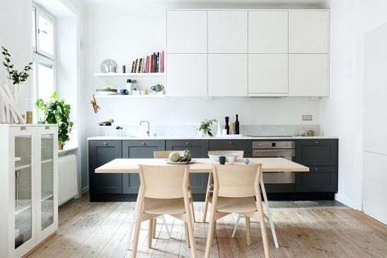 Utvalda / Selected interiors # 22
