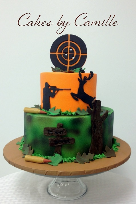 28 Best Groom S Cakes Images On Pinterest Groom Cake