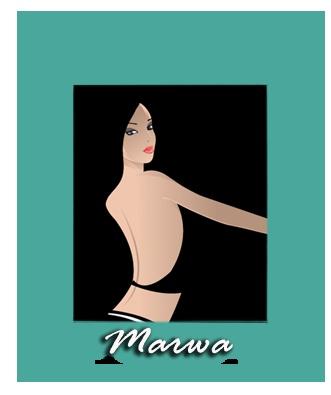 @Marwa desde Chile