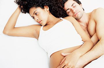 Reproductive coersion: I never even thought about this as being a part of the abuse.- TIME.com