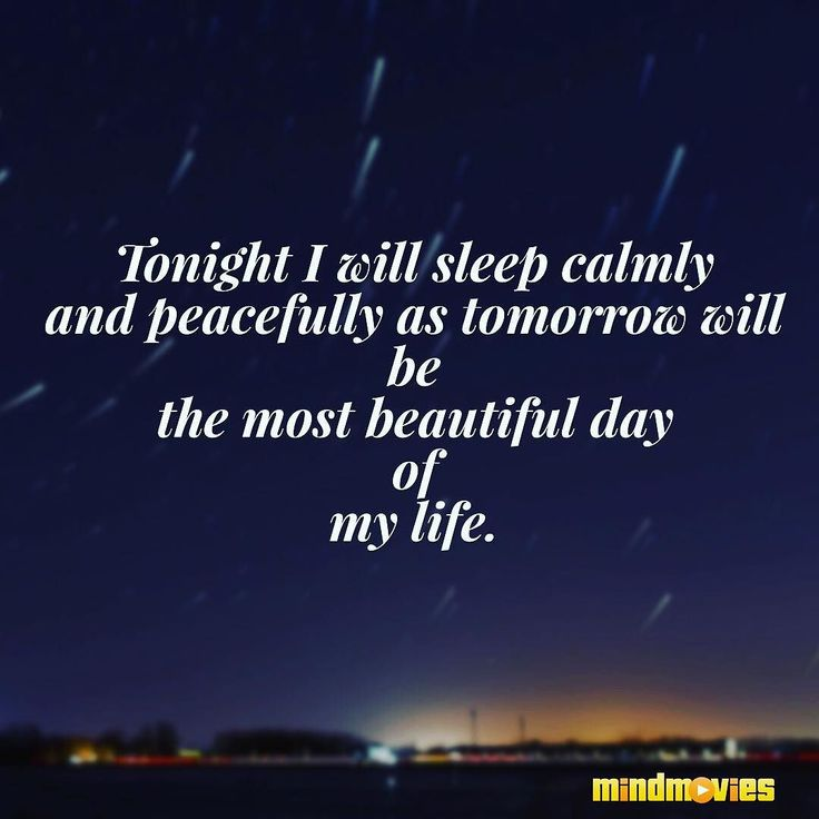 Image result for winding down for evening affirmation pic