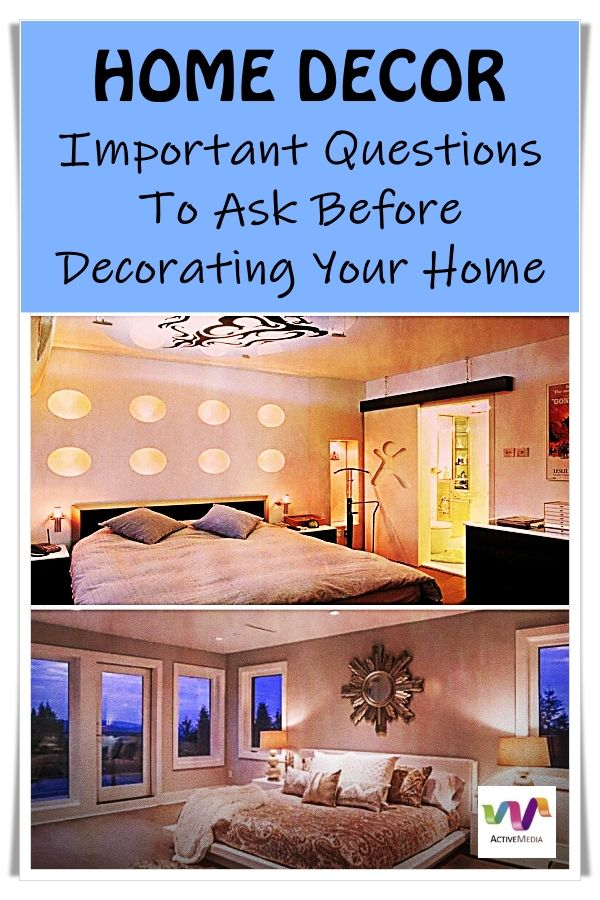 Home Improvement Advice That Is Easy To Understand Interior