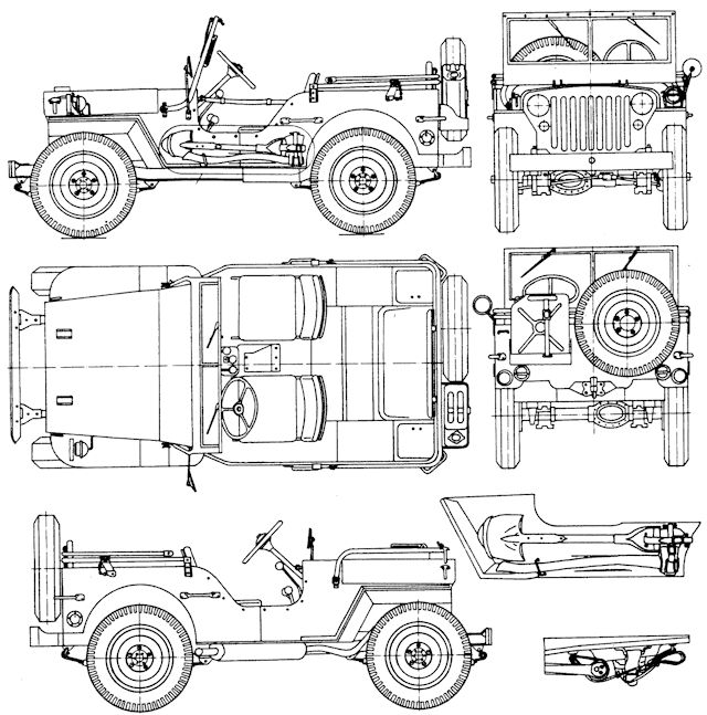 pin by james lively on jeep