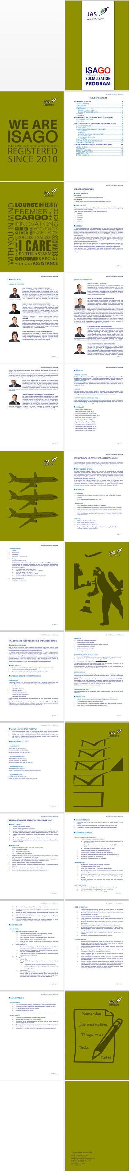 Poster design using gimp - Booklet Design Work Using Gimp