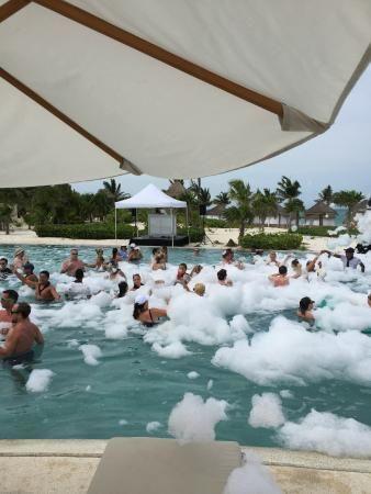 Pictures of Secrets Maroma Beach Riviera Cancun, Playa Maroma - Traveler Photos - TripAdvisor