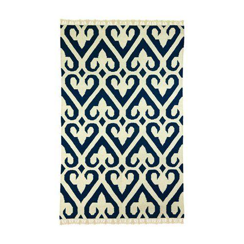 13 melhores imagens de tapetes no pinterest tapetes for Tappeti kilim leroy merlin