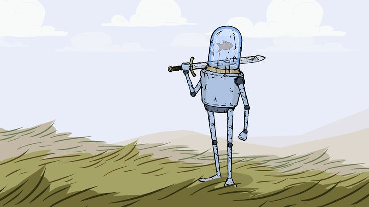 The first main character look in Feudal Alloy.    #indiegame #games #gaming #pc games #metroidvania #rpg #gamedev #gamedesign #art #drawing #draw #game #funny