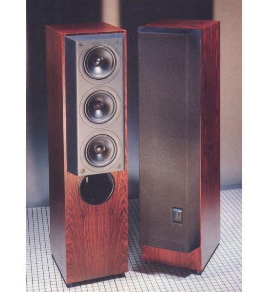 Best 10+ Floor standing speakers ideas on Pinterest ...