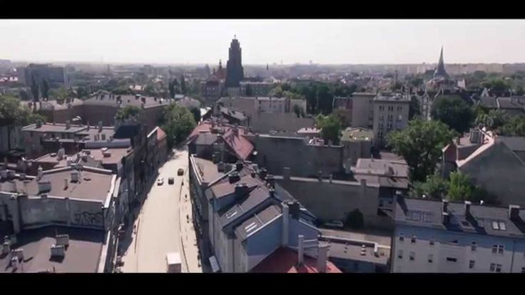 Good City #gliwice
