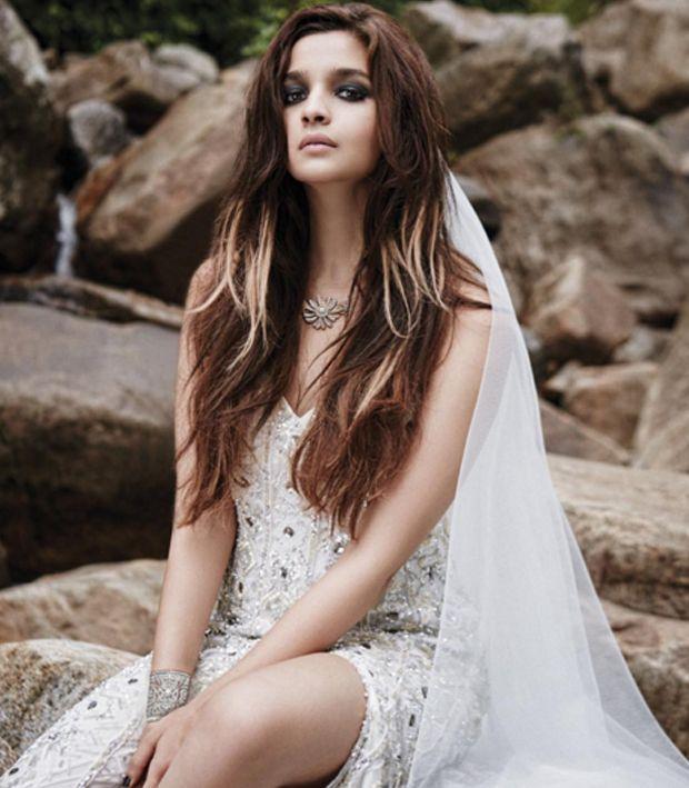 http://news.xpertxone.com/alia-bhatt-looks-dreamlike-in-her-most-recent-photoshoot/-Alia Bhatt looks dreamlike in her most recent photoshoot