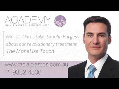 Dr Jayson Oates: Academy Face & Body - Plastic Surgery Forum - Blog