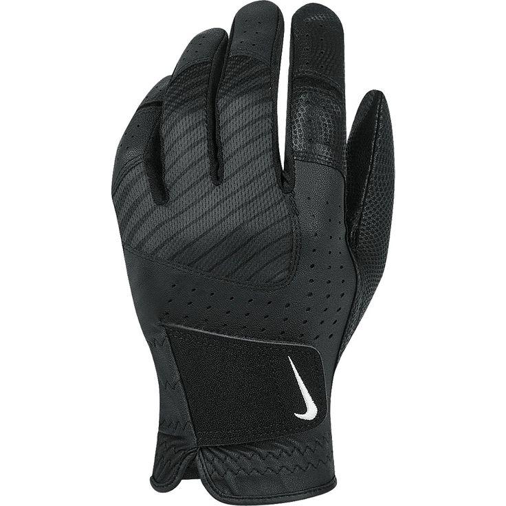 Medium Nike Men's Tech Xtreme V Regular Left Hand Golf