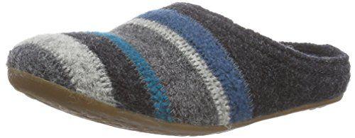 Haflinger Prisma Unisex-Erwachsene Pantoffeln - http://on-line-kaufen.de/haflinger/haflinger-prisma-unisex-erwachsene-pantoffeln