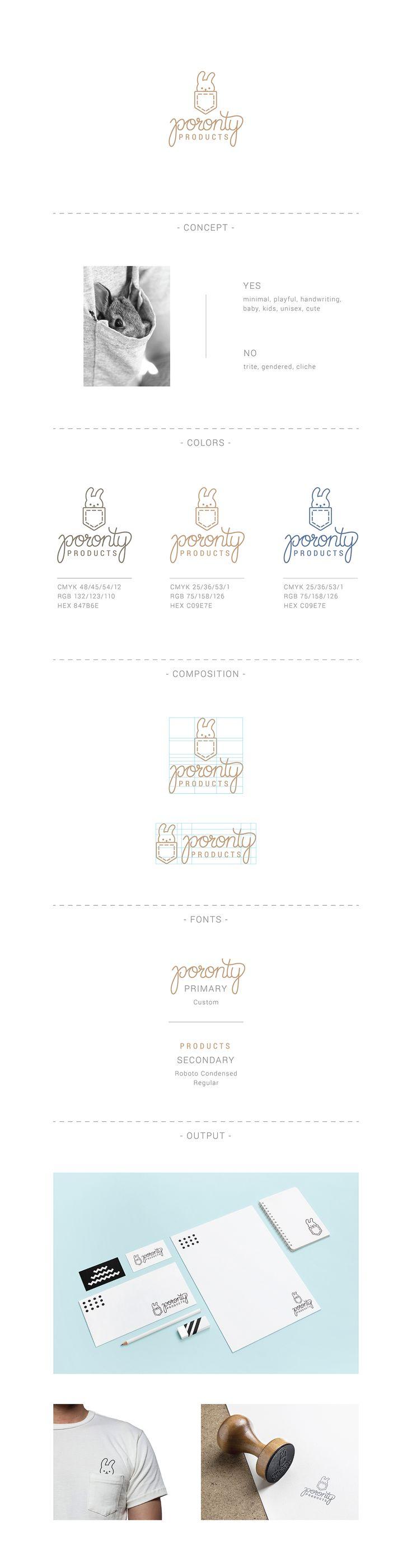92 best Branding Design images on Pinterest