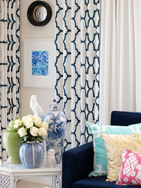 1000+ Ideas About Navy Blue Couches On Pinterest | Living Room