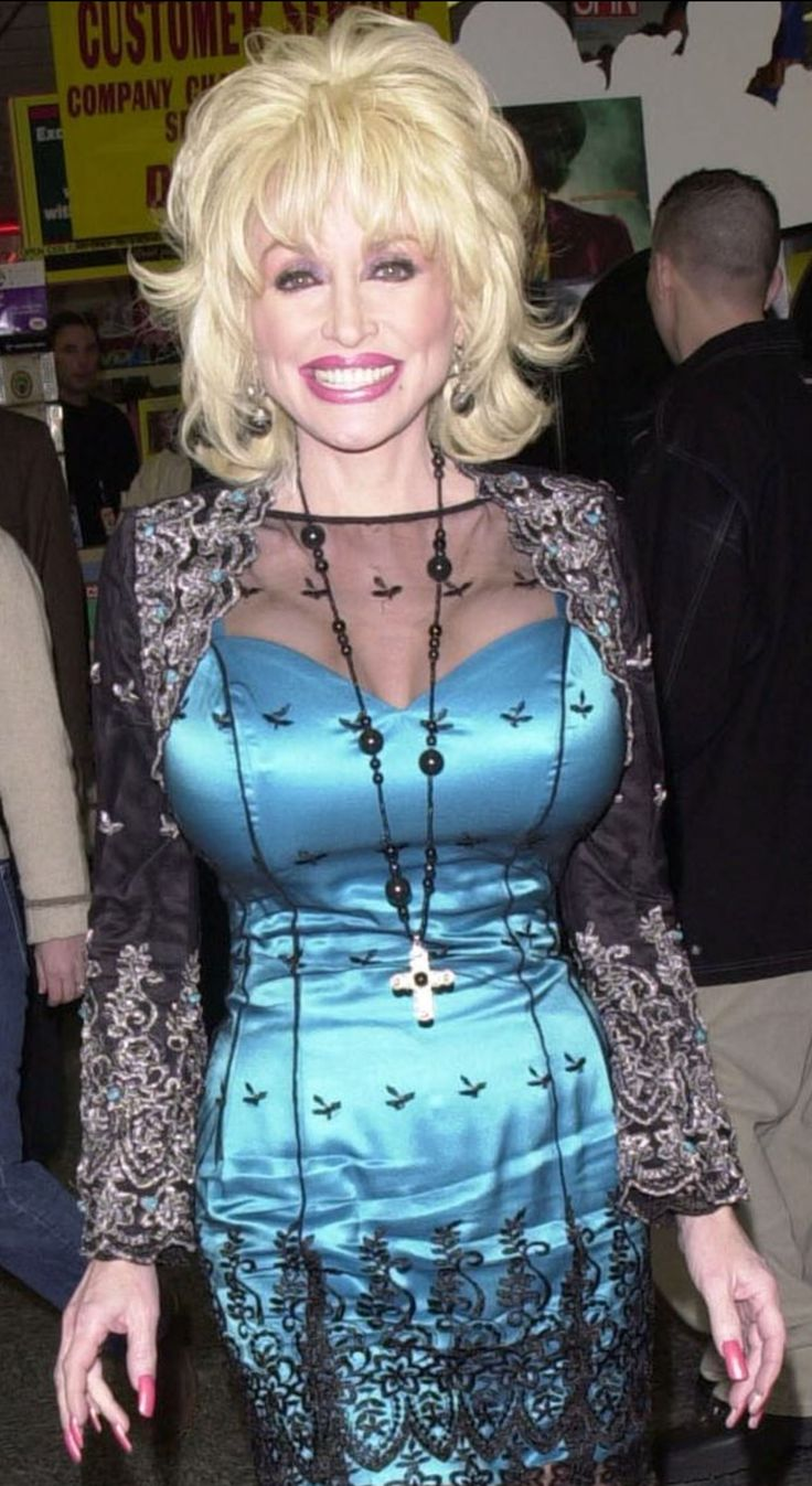 Pin by Philip on miscellaneous stuff Dolly parton, Dolly