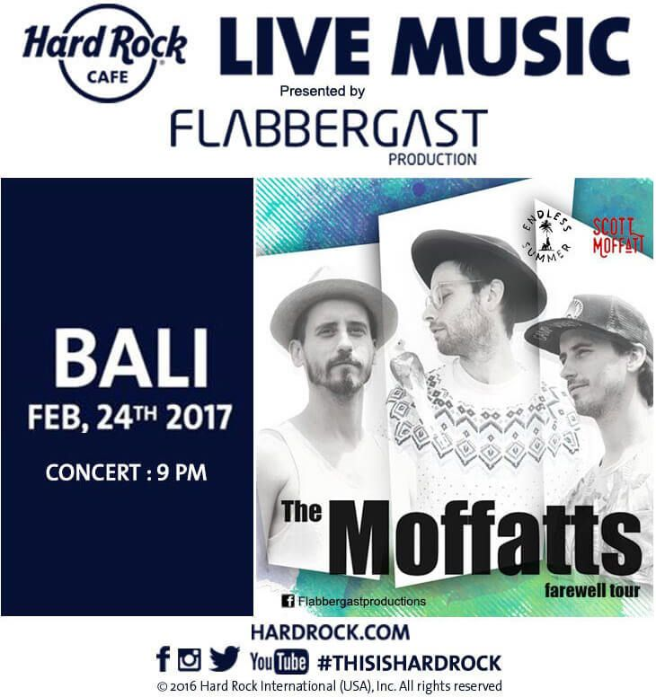 http://balithisweek.com/event/the-moffatts-farewell-tour-bali/
