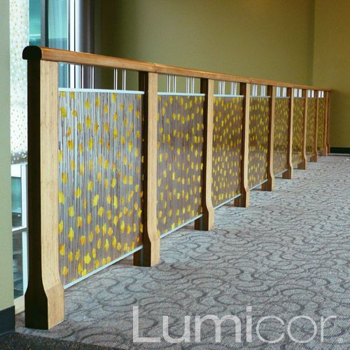 Lumicor Decorative Resin Panels Health Care Interior Interiors Inside Ideas Interiors design about Everything [magnanprojects.com]