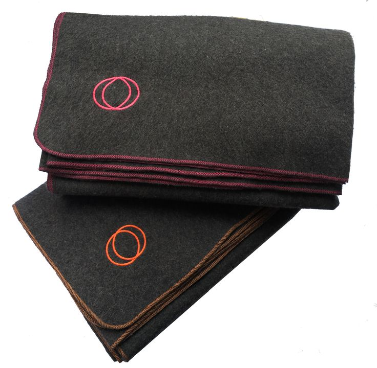 Orion Outpost Trading Co.'s newest military inspired emergency wool blankets are now available at Amazon.com. Made from an 80/20 blend of wool and synthetic fibers. Perfect to keep in your car or bring out camping on a cold fall day. Click on the picture and it will take you to the Amazon page. #OO #woolblanket #emergencyblanket