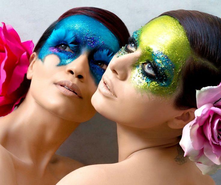http://fashionhuntworld.blogspot.com/2012/01/nabila-makeup-shoot-for-bridal-makeup.html