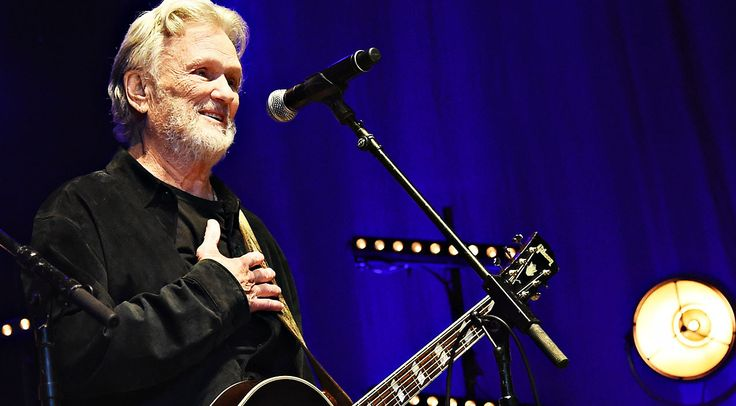 Country Music Lyrics - Quotes - Songs Kris kristofferson - Kris Kristofferson Opens Up About The 'Profound Religious Experience' That Inspired 'Why Me' - Youtube Music Videos https://countryrebel.com/blogs/videos/66295555-kris-kristofferson-opens-up-about-the-profound-religious-experience-that-inspired-why-me