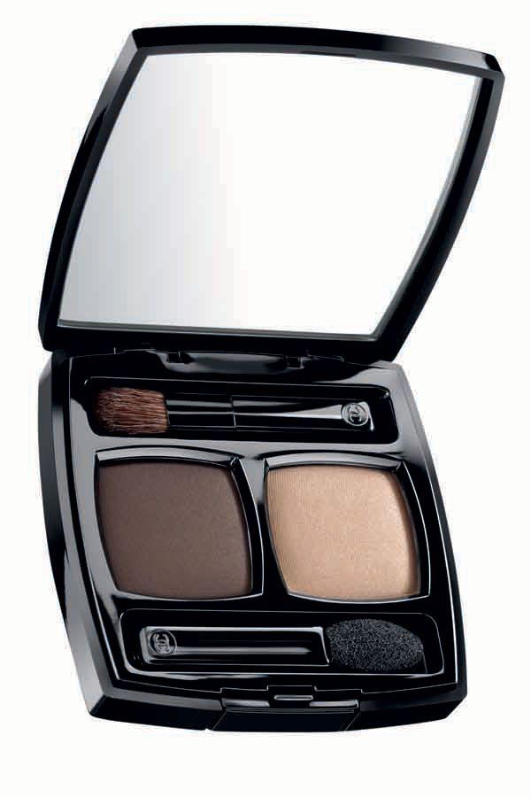 How to Apply Eyeliner - Expert Tips on Applying Eyeliner - Harper's BAZAAR