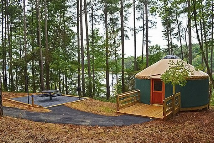 Best 25 yurt camping ideas on pinterest oregon coast for Oregon state parks yurts and cabins