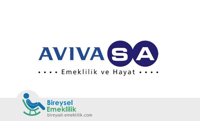 AvivaSA Bireysel Emekliliik - http://bireysel-emeklilik.com/avivasa-bireysel-emekliliik/