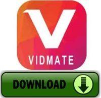 Vidmate 9Apps Free Download & Install Vidmate APK
