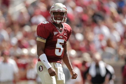 College football preview: No.1 Florida State vs Oklahoma State