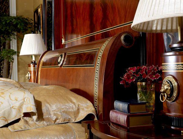 Best 25 Italian Bedroom Furniture Ideas On Pinterest Italian Furniture Italian Furniture