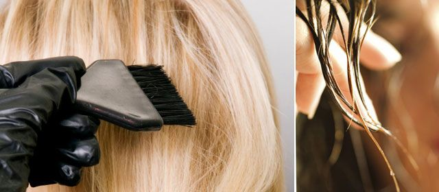 Brazilian Blowout vs Coppola Keratin - Bing Images