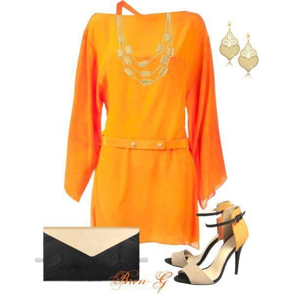 Versace Dress – #dress #versace #dress #Versace #dress #versace