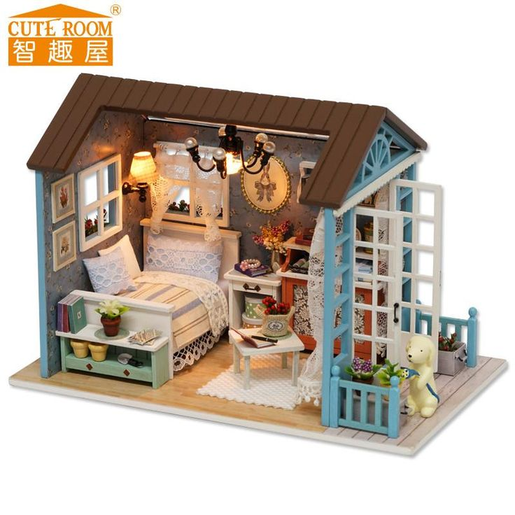 best 25 doll house plans ideas on pinterest diy dolls house plans diy dollhouse and diy doll. Black Bedroom Furniture Sets. Home Design Ideas