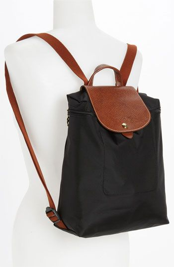 Longchamp 'Le Pliage' Backpack | Nordstrom