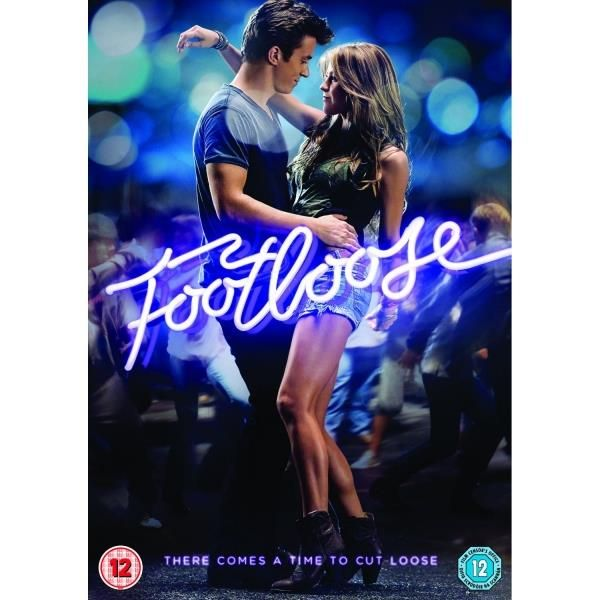 http://ift.tt/2dNUwca | Footloose 2011 DVD | #Movies #film #trailers #blu-ray #dvd #tv #Comedy #Action #Adventure #Classics online movies watch movies  tv shows Science Fiction Kids & Family Mystery Thrillers #Romance film review movie reviews movies reviews