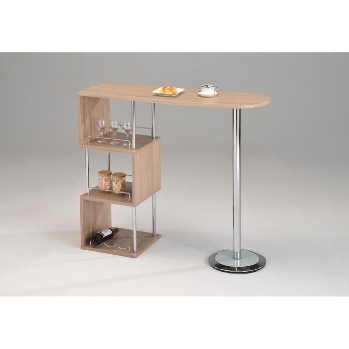 Ikea mange debout ikea mange debout with ikea mange debout table haute mange debout pas cher - Table haute mange debout ikea ...