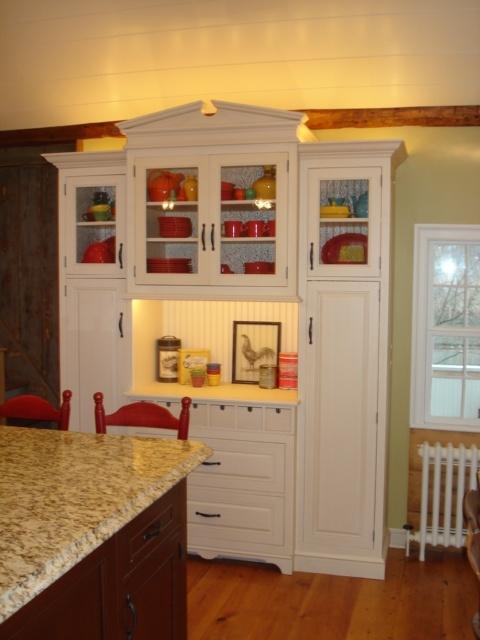 White shaker kitchen cabinets rta kitchen cabinets rtacabinetstore com