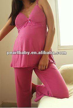 2012_new_style_Maternity_Pajamas_Maternity_sleepwear_Nursing_wear.jpg