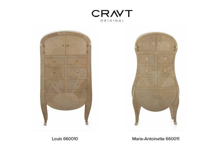 Top 25 Quotes On luxury interiors  CRAVT luxury interior auction www.cravt.com