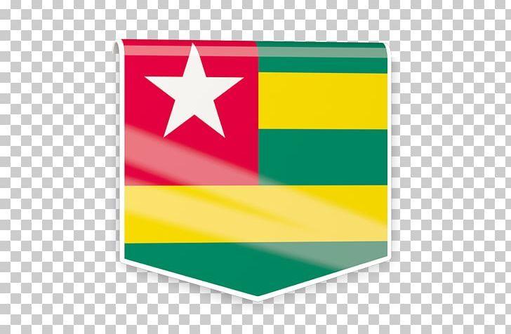 Flag Of Togo Flag Of Togo Png Depositphotos Drawing Flag Flag Of Togo Label Togo Flag Flag Togo