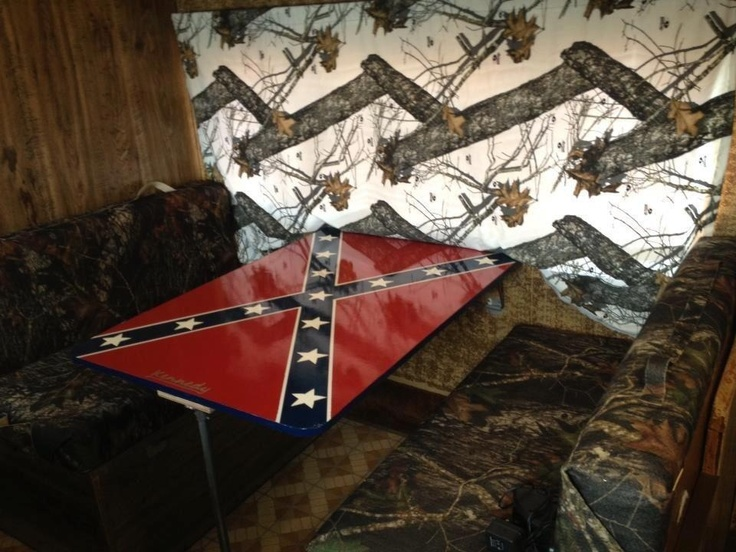 17 Best Images About Rebel Flag Clothes And Decor On Pinterest