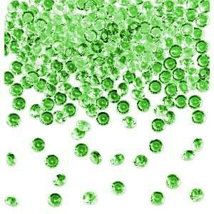 http://www.serpentiini.fi/tuote/vihreat-koristetimantit/
