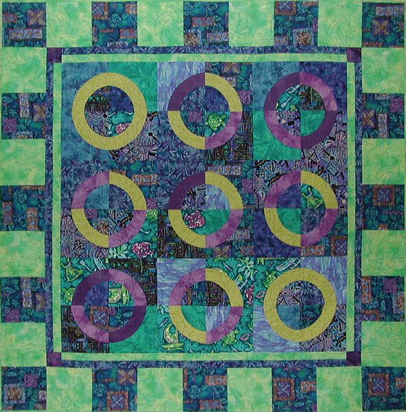 Back Porch Quilting Templates : 1000+ ideas about Back Porch Designs on Pinterest Covered Back Porches, Porch Designs and Back ...
