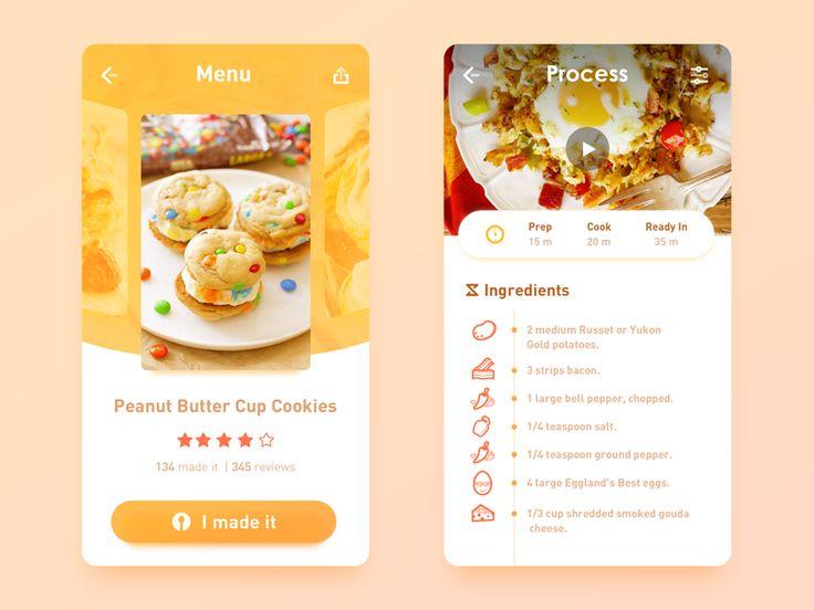 hotrecipes-app-large (PNG Image, 800×600 pixels)